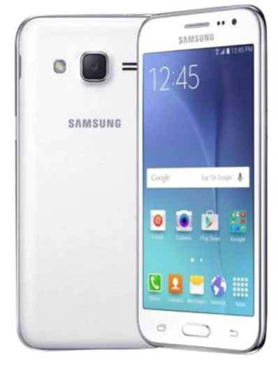 Harga Hp Samsung J1 Oktober 2016