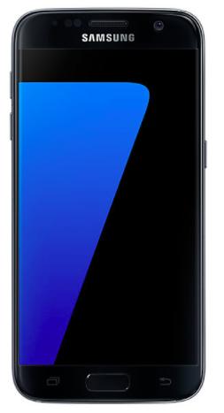 Harga  dan Spesifikasi Galaxy S7 Flat