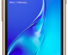 Harga dan Spesifikasi Samsung Galaxy J1 Mini