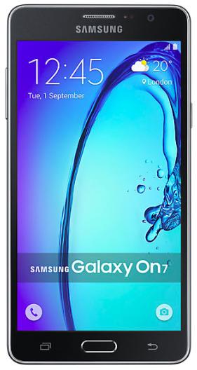 Harga Samsung Galaxy On7