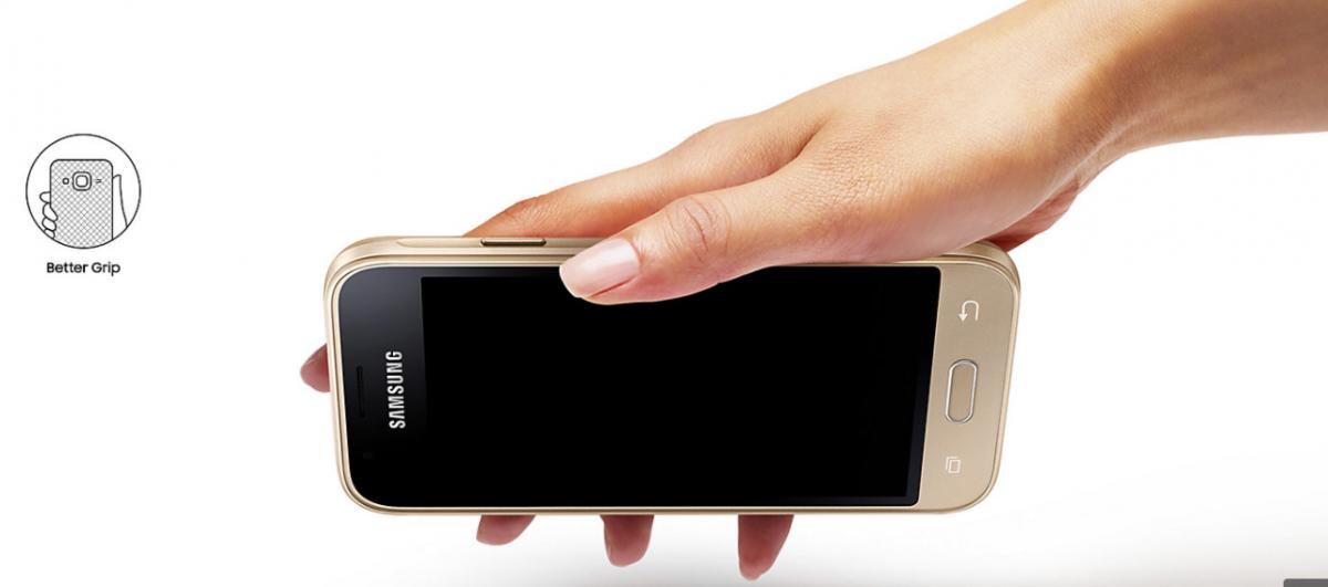 Harga Samsung Galaxy V2