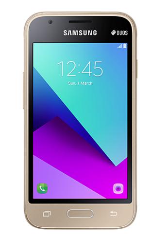 Harga Samsung Galaxy V2 dan Spesifikasi