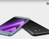 Samsung Galaxy A3 2017, Galaxy A5 2017 dan Galaxy A 2017