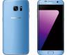 Harga Samsung Galaxy S7 Edge 32 GB Blue Coral