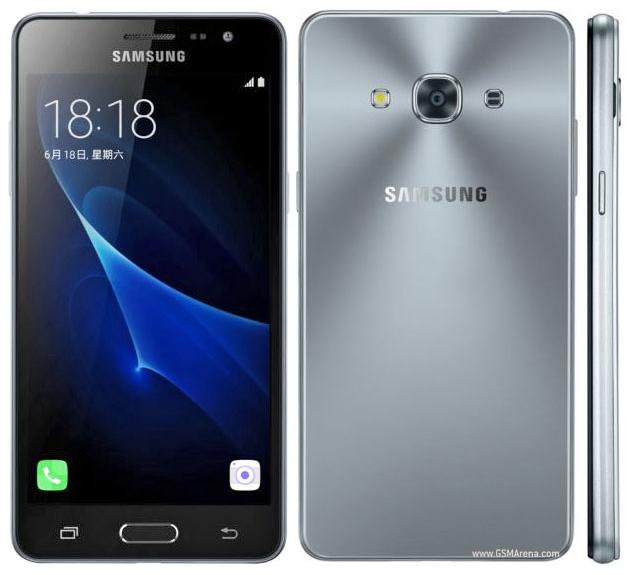 Harga Samsung J Pro Yang Baru Di Lampung Tengah Harga Lazada Terbaru