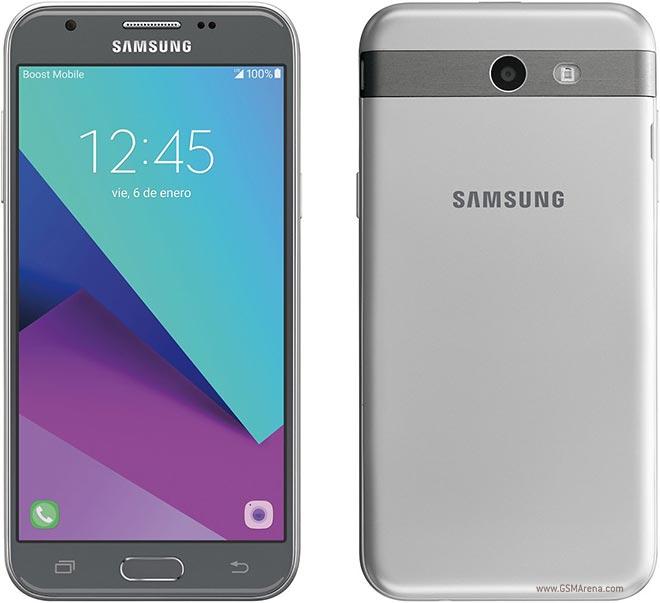 Spesifikasi Harga Samsung Galaxy J3 Emerge