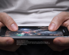 Tips Tepat Memilih Smartphone Samsung untuk Gaming