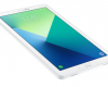 Harga Samsung Galaxy Tab A (2016) With S Pen