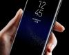 Samsung Galaxy S8 Plus Harga dan Spesifikasi