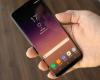 Kelebihan Samsung Galaxy S8 dan Samsung S8 Plus