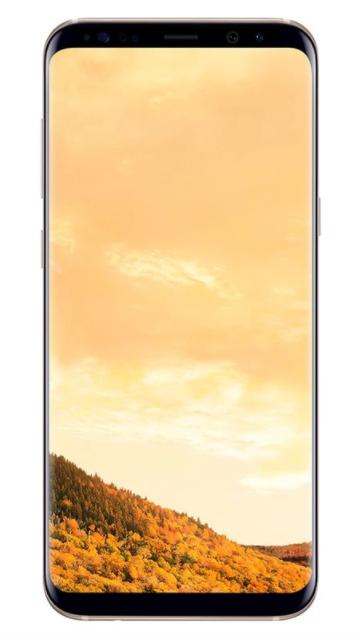 Harga Samsung S8 Plus