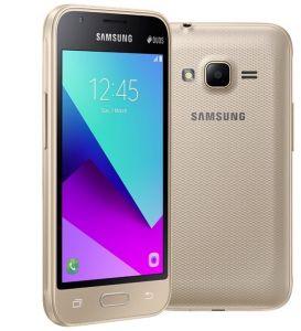 Harga Samsung Galaxy J1 Mini Prime - Spesifikasi Galaxy J1 Mini Prime
