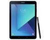Harga Samsung Galaxy Tab S3