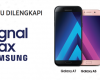 Signal Max Samsung