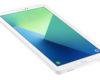 Harga Samsung Galaxy Tab A 10.1 (2016)