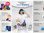 Promo Hp Samsung 2017 Kembali Beri Arti