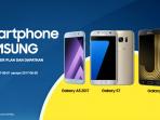 Promo Hp Samsung - Promo Undian Superplan Samsung dan Indosat Ooredoo