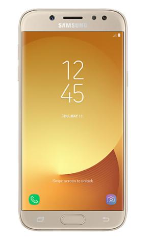 Harga Samsung Galaxy J5 Pro SM-J530