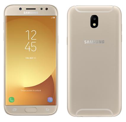 harga-samsung-galaxy-j5-pro