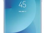 Harga Samsung Galaxy J7 Pro dan Spesifikasi