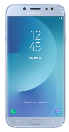 Begitu perangkat Galaxy J5 Pro beredar di pasar Indonesia belum lama ini 5b662191d7