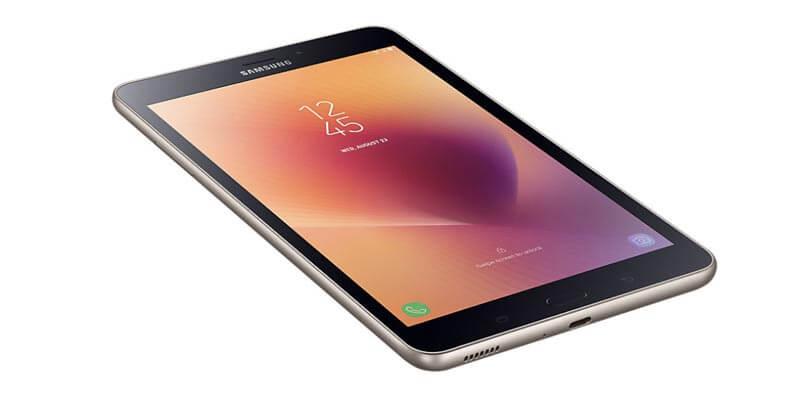 Harga Samsung Galaxy Tab A (2017, 8.0)-2