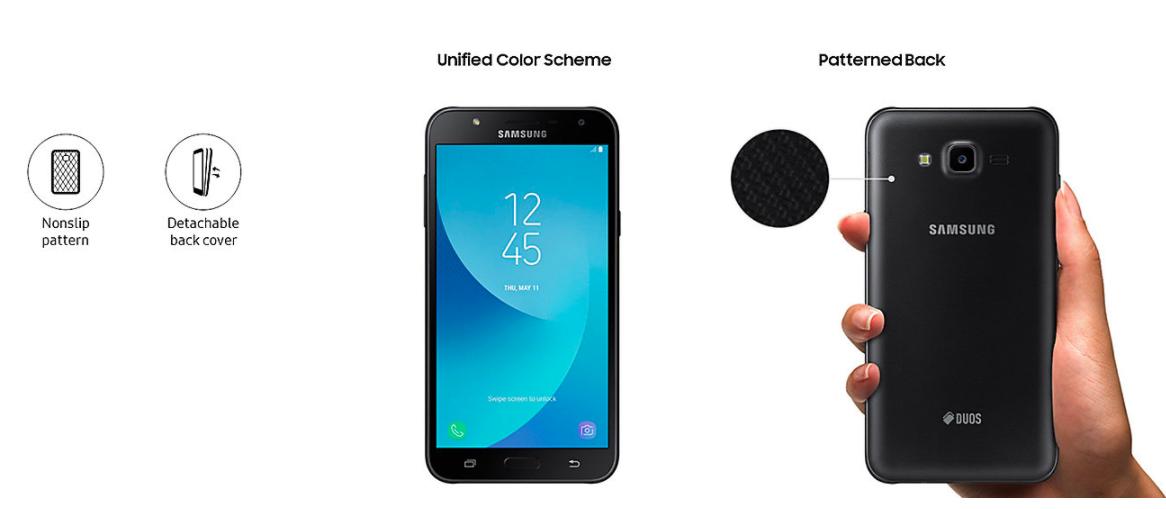 Harga Samsung Galaxy J7 Core dan Spesifikasi