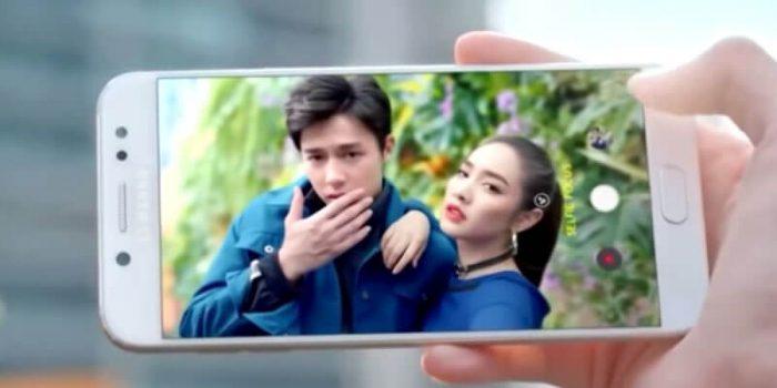 Daftar Hp Samsung yang Kameranya Bagus dan Murah.jpg