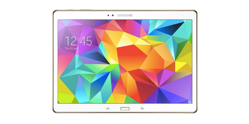 Harga Samsung Galaxy Tab S 10.5 LTE