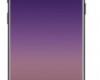 Samsung Galaxy A (2018)