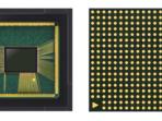Teknologi Kamera Ponsel Samsung Terbaru Dual Pixel dan Tetracell