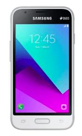 Samsung Galaxy V2 SM-J106