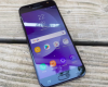 Security Update BlueBorne Kini Tersedia untuk Galaxy J5 2017