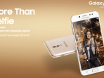 promo hp samsung galaxy j7 plus