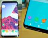 Cara Mengunduh Beta Android 8.0 Oreo untuk Galaxy S8