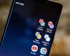 Cara Membuat Pasangan Aplikasi (Apps Pair) di Note 8