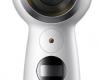 Harga dan Spesifikasi Samsung Gear 360 2017