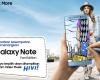 Promo Terbaru Samsung Unlock More Galaxy Note Fan Edition Berhadiah Langsung