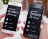 Bocoran Spesifikasi Samsung Galaxy J5 Prime 2017