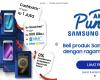 Promo Samsung Terbaru Akhirnya Punya Samsung