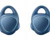 Harga Samsung Gear IconX