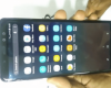 Spesifikasi Galaxy A8+ 2018