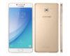 Samsung Galaxy C7 Pro Harga dan Spesifikasi