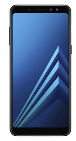 Pre Order Samsung Galaxy A8 (2018) dan A8+ (2018) Mulai Dibuka