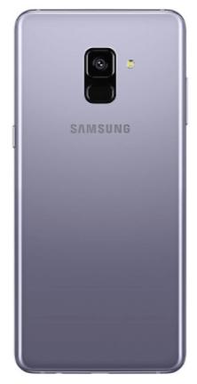 Harga Hp Samsung Galaxy A8+ 2018