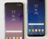 Galaxy S9 dan S9+
