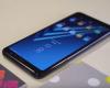 Update Kedua Patch Keamanan Januari untuk Galaxy A8+ 2018