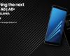 Promo Hp Samsung Galaxy A8 dan Galaxy A8+ 2018