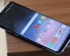 Spesifikasi Galaxy S9