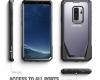 Casing Galaxy S9+ dan Galaxy S9